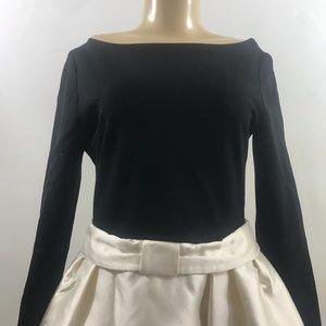 "WAYNE CLARK 👠👄Glamour""!  Stunning evening Dress"